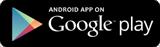 Omnikon Smartphone App für Android
